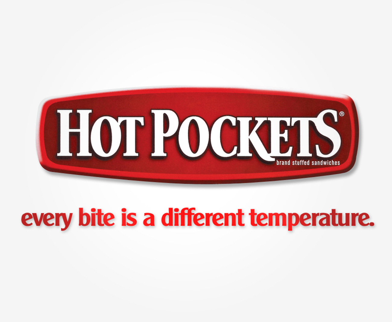 hot pockets temperature