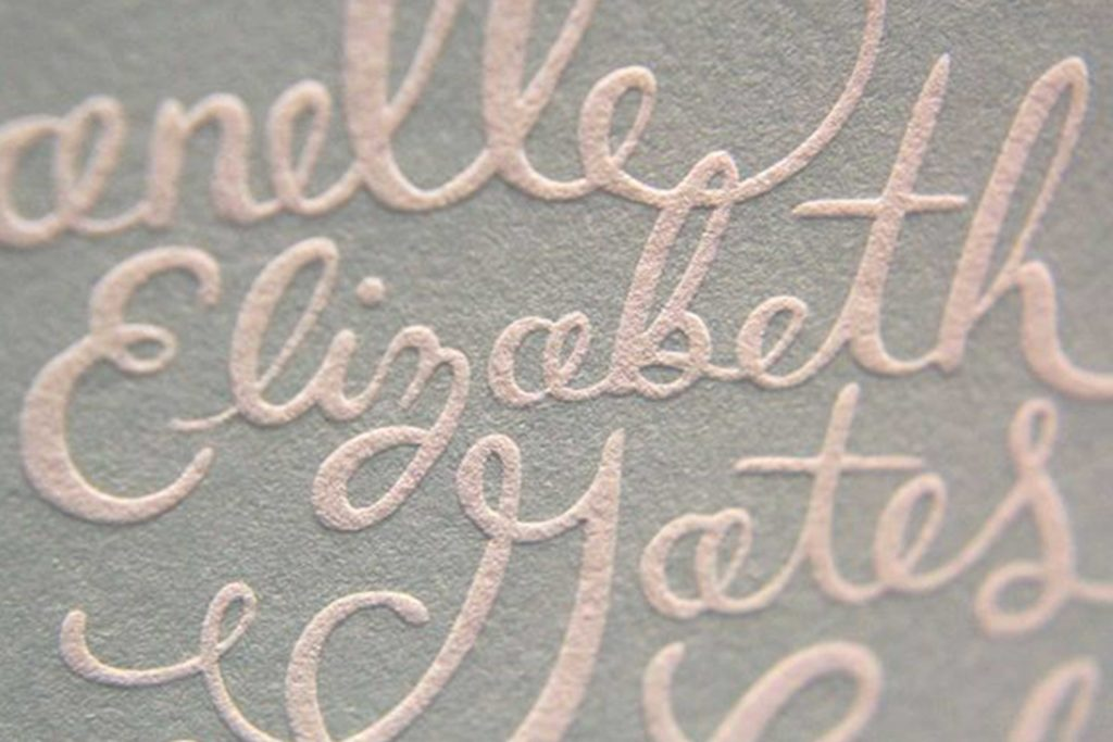 nice-businesscards-raisedlettering