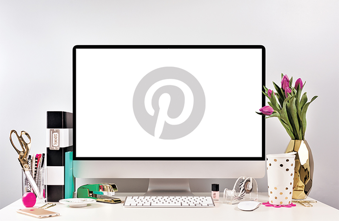 Pinterest for Marketing