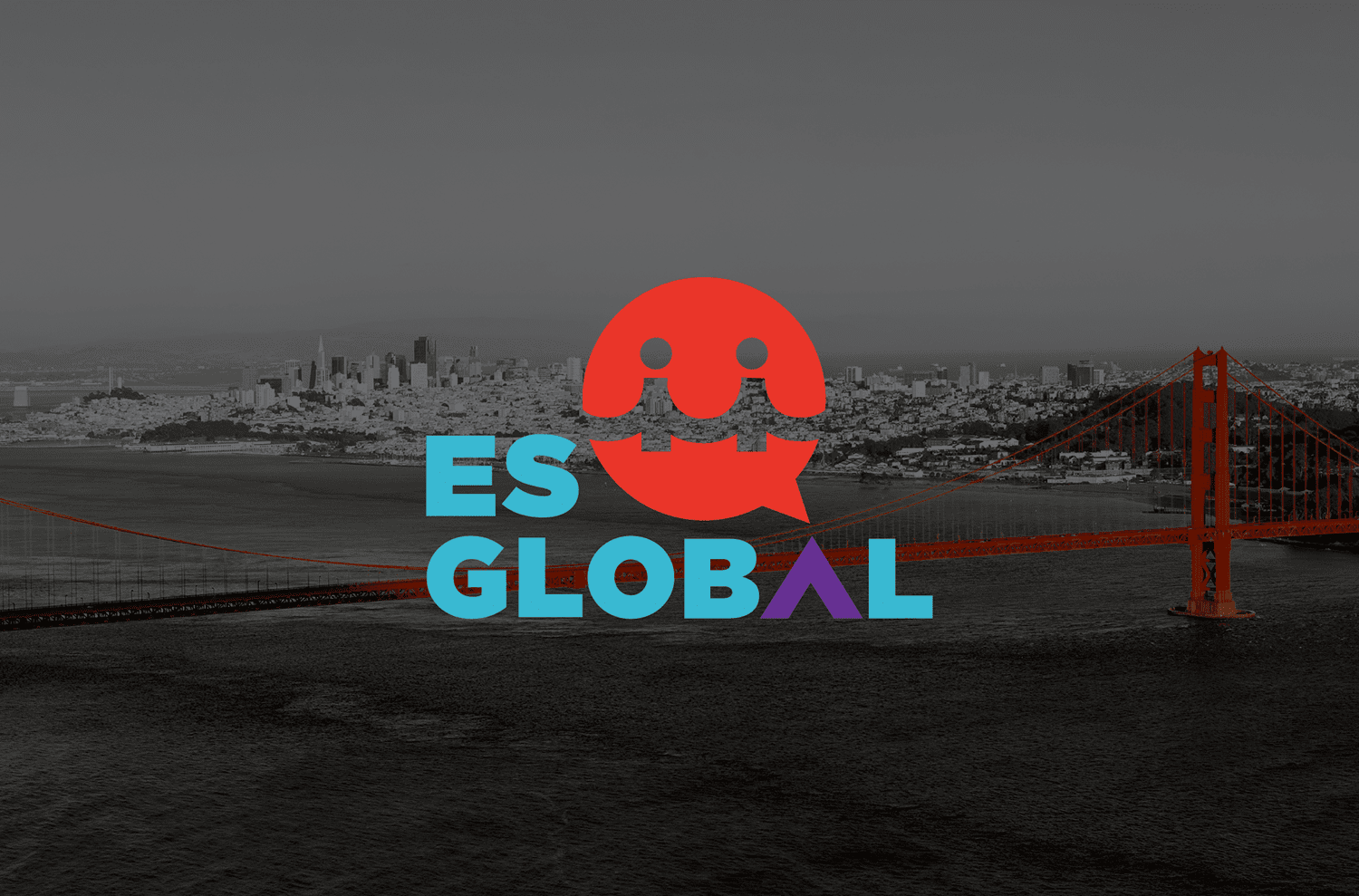 global logo rebrand